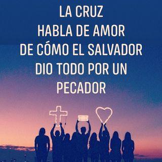 LEAD - La Cruz (En Vivo desde Casa de Dios Hechos)