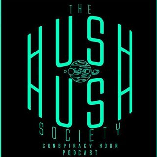 The JFK Assassination by Hush Hush Society Conspiracy Hour