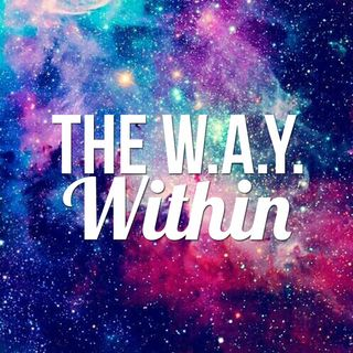 The Way Within
