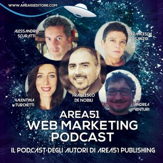 Web Marketing Podcast: I 10 libri imperdibili per i web writer