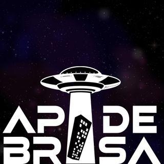 Ap. de Brisa