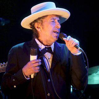 Bob Dylan accusato di abusi sessuali su una 12enne nel '65
