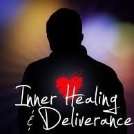 Healing & Deliverance Prayer Hour.