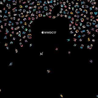 #RoadToWWDC