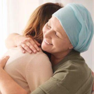 Cómo influye tu mente en el desarrollo del cáncer