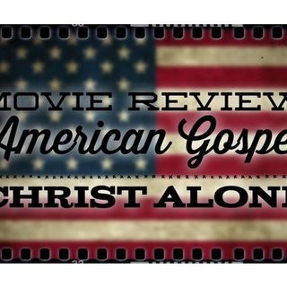 The Gospel The Truth Have You Seen American Gospel