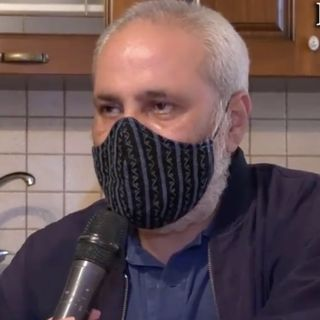 Emergenza casa in Sicilia, prima e dopo la pandemia