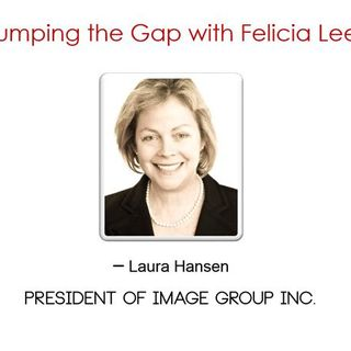 35: The Exceptional Image by Laura Hansen