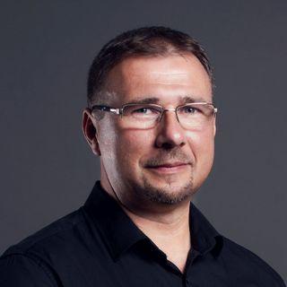PC16: Po co coachowi Stowarzyszenie - dzisiaj ICF - prezes Artur Michalski