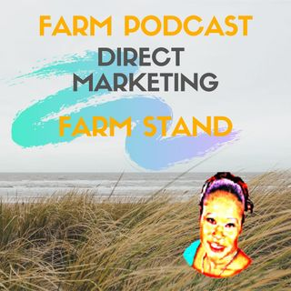 The Farmstand Podcast