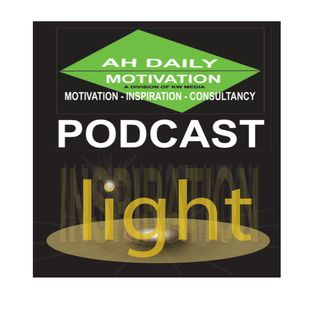LIGHT NEVER-2PODCAST 3-15-2015