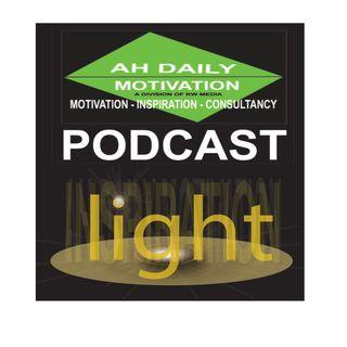 LIGHT NEVER-2PODCAST 3-15-2015