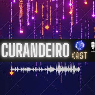 CURANDEIRO CAST [ quebra pedra ] Chá de quebra-pedra elimina mesmo cálculos renais_
