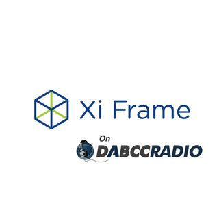 Nutanix Xi Frame Podcast with Ruben Spruijt - Episode 320