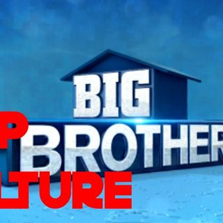 No 65: Pop Culture Big Brother S2 Pt1