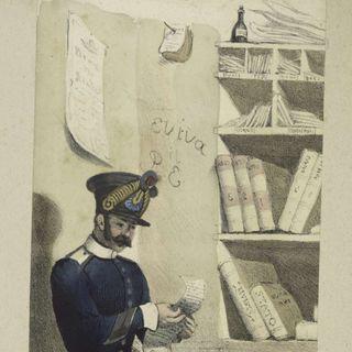Archivi Militari