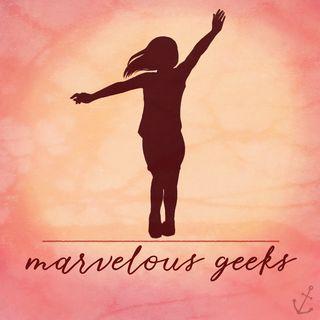 Marvelous Geeks