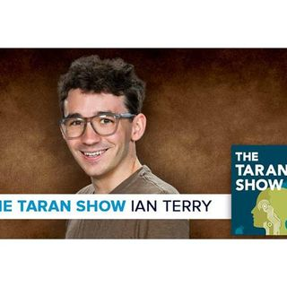 The Taran Show | Ian Terry Interview