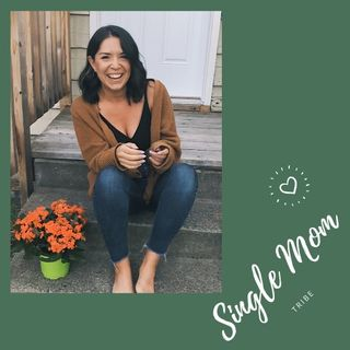 Mothers turned Teachers: Bringing the Montessori Method Home with Tobie Garcia
