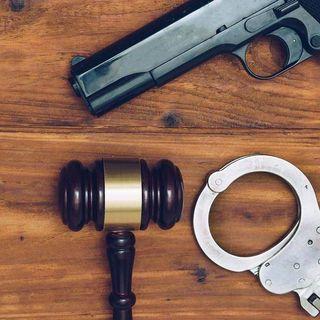 Legittima difesa: quando lo è davvero? Cosa dice la legge? Lo spiega bene l'Avvocato Salvatore Scuto