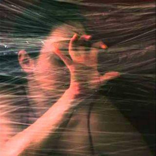 03 Premessa - illusione della realtà
