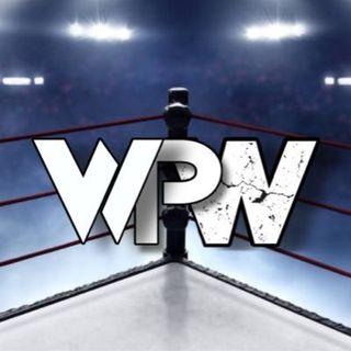 Episode 21: AEW Revolution Preview with PremierAmp