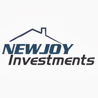 New Joy Investments Reviving Local Neighborhoods