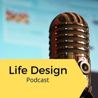 Applicare il Design Thinking alla vita di tutti i giorni