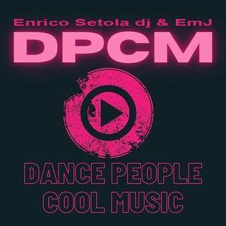 D.P.C.M. RADIO SHOW