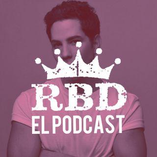 EP 4 - Tu amor con Christian Chavez