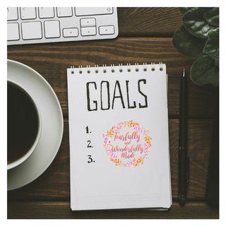 FWM06 Goals