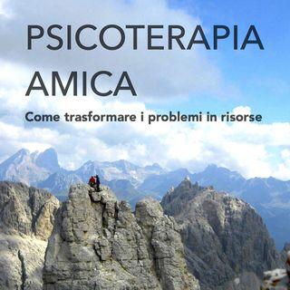 Psicoterapia Amica. Introduzione del libro