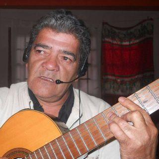 Guillermo Altamirano