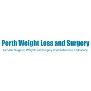 Get Effective Gastric Band Surgery at Perth Weight Loss and Surgery