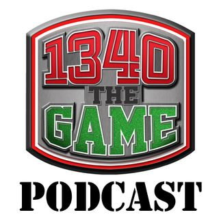 Game Day Saturday 12-15-18