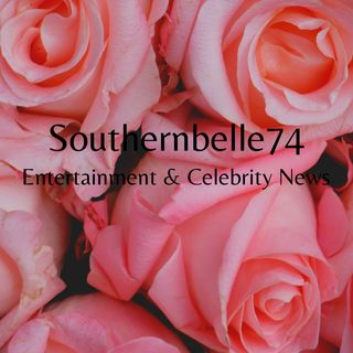 Celebrity News & Entertainment