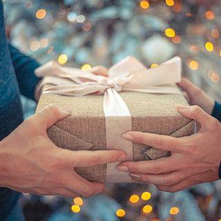 """352- Il Test del """"regalo"""": dalla metafora del barista all'intelligenza interpersonale..."""