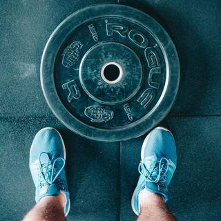 EP189: DigitalMarketing for #FitnessProfessionals Mass Audio Trailer