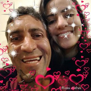 Bhiannca Oliveira