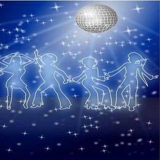 HO VOGLIA DI DANCE ALL NIGHT