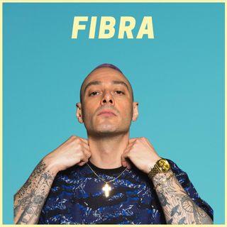 #88 - Il Marketing di Fabri Fibra