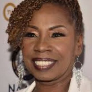 Trending Topics: Iyanla Vanzant Leaving Fix My Life