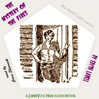 The Mystery of the Fires by Edith Lavell 1 The Burnt Bungalow Free Teens Mystery Novels