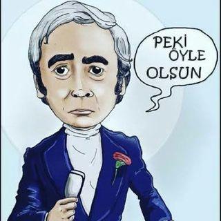 Smule Fm Türkçe Karoeke Şarkılar