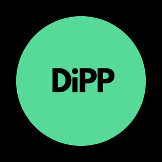 DiPP (twitch stream)