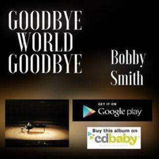 Goodbye World Goodbye/Piano Instrumental