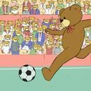 Episode 11: Teddy Bears and Penalty Shootouts