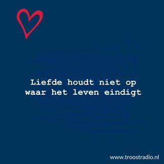 Troostradio.nl - Muziek Collage 056