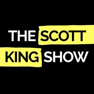 The Scott King Show
