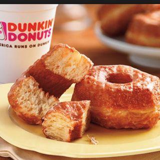 Fri July 10 OMG DonutGate Explodes